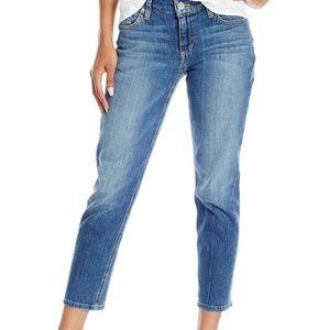 Joe's jeans the Billie Ankle Boyfriend
